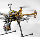 RPAS / Drones
