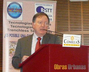 Fernando Morcillo