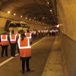 VI Simposio de Túneles de Carretera