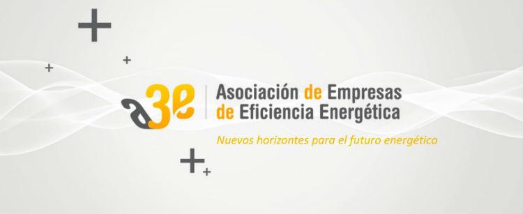 asociaci n de empresas de eficiencia energ tica archivos
