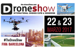 Droneshow