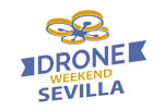 Drone Sevilla