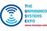 TUS Expo