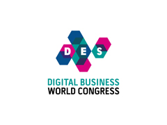 ¿Qué es DES – Digital Business World Congress?