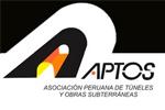 APTOS Perú