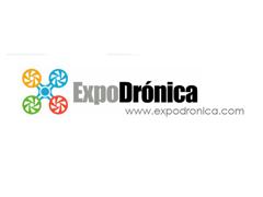 Los drones acuáticos y subacuáticos llegan a Expodrónica 2017