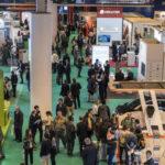 GENERA 2018: Feria Internacional de Energía y Medio Ambiente