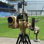 APTIE organiza la Jornada antiDrone sobre Detección y Neutralización de Drones
